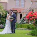 130x130 sq 1421714121657 maxwell house wedding anna mae lam 254