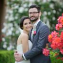 130x130 sq 1421714135799 maxwell house wedding anna mae lam 255