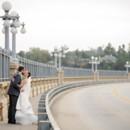 130x130 sq 1421714149344 maxwell house wedding anna mae lam 256