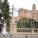 130x130 sq 1421714167439 maxwell house wedding anna mae lam 257