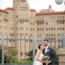130x130 sq 1421714181061 maxwell house wedding anna mae lam 258
