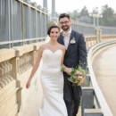 130x130 sq 1421714208208 maxwell house wedding anna mae lam 260