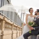 130x130 sq 1421714231906 maxwell house wedding anna mae lam 262