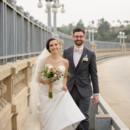 130x130 sq 1421714259246 maxwell house wedding anna mae lam 264