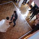 130x130 sq 1421714284407 maxwell house wedding anna mae lam 265