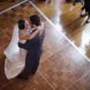 130x130 sq 1421714298634 maxwell house wedding anna mae lam 266