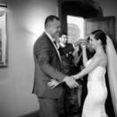 130x130 sq 1421714338071 maxwell house wedding anna mae lam 268