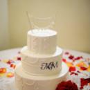 130x130 sq 1421714363748 maxwell house wedding anna mae lam 270