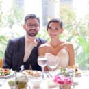 130x130 sq 1421714377018 maxwell house wedding anna mae lam 271