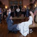 130x130 sq 1421714468650 maxwell house wedding anna mae lam 277