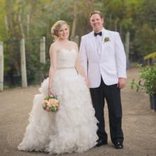 220x220 sq 1388701901255 gretchen wedding 04
