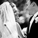 130x130_sq_1359336206224-artisticweddingphotographerchicago11