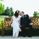 130x130_sq_1359336301307-artisticweddingphotographerchicago22