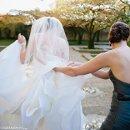 130x130 sq 1359336368759 weddingphotographyinchicago