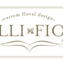 130x130_sq_1374254628577-bellifiori-smalllogo-nobackground