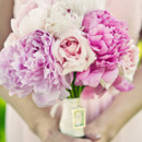 130x130 sq 1419803508307 bridal bouquet