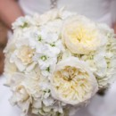 130x130 sq 1419803569371 bridal bouquet