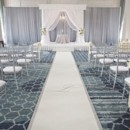 130x130 sq 1419803574478 ceremony aisle