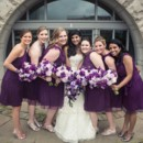 130x130 sq 1419803638503 bridal party