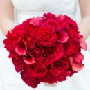 130x130 sq 1419803706188 bridal bouquet
