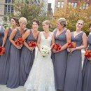 130x130 sq 1419803747385 bridal party