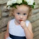 130x130 sq 1419803812201 flowergirl
