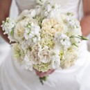 130x130 sq 1419803923616 bridal bouquet