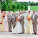 130x130 sq 1452099124367 kelly gian the bridal party 0159
