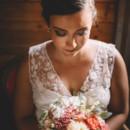 130x130 sq 1452099156868 lilly sadie wedding167