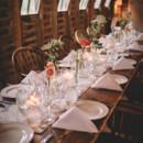 130x130 sq 1452099166798 lilly sadie wedding457