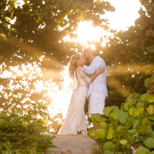220x220 sq 1514756553263 jupiterbeachresortwedding
