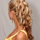 130x130_sq_1296066281653-hairstyles0045