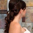 130x130_sq_1296066425028-hairstyles0260