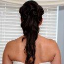 130x130_sq_1296066480216-hairstyles0176