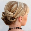 130x130 sq 1296066546388 hairstyles0422
