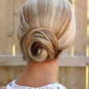 130x130_sq_1296066596903-hairstyles0485