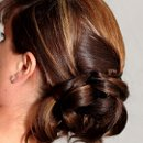 130x130_sq_1296066663200-hairstyles0061