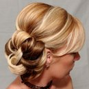 130x130 sq 1296066788497 hairstyles0024