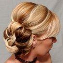 130x130_sq_1296066788497-hairstyles0024