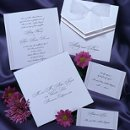 130x130 sq 1256572749399 calligraphymain