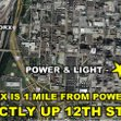 130x130 sq 1269820517881 powerlightmap1