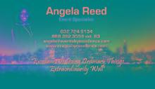 220x220 1263354984396 angelabcfront
