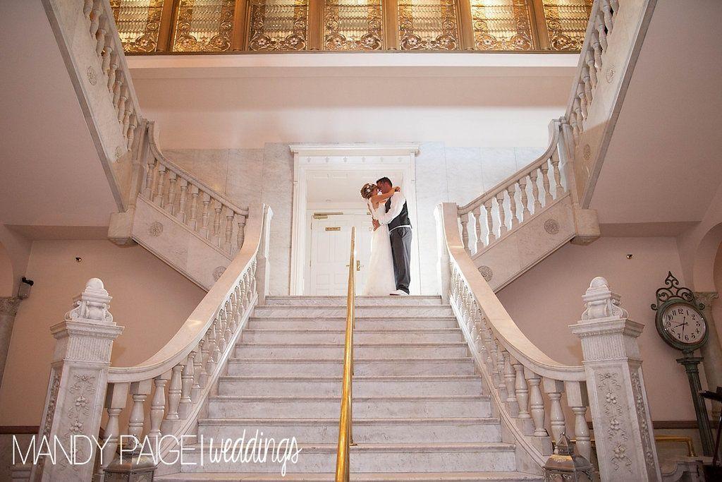 The phoenix cincinnati ohio venue cincinnati oh for Wedding dress rental cincinnati ohio
