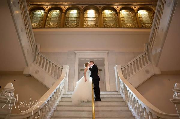 The phoenix cincinnati ohio cincinnati oh wedding venue for Wedding dress rental cincinnati ohio