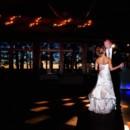 130x130 sq 1426778990857 mbl garden room dance