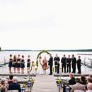 130x130 sq 1426779002076 ceremony main dock