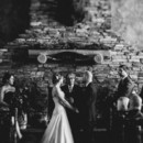 130x130 sq 1452269683961 karie aaron wedding 3 ceremony 0081