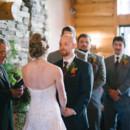 130x130 sq 1452269701268 karie aaron wedding 3 ceremony 0089