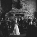 130x130 sq 1452269727001 karie aaron wedding 3 ceremony 0101