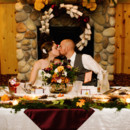 130x130 sq 1452269746944 karie aaron wedding 6 reception 0046